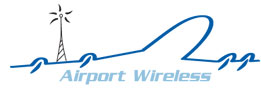 airport wireless nf1