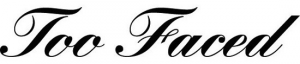 too faced nf1