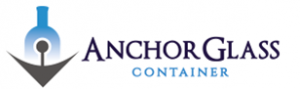 anchor glass nf1