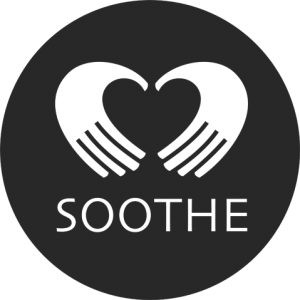 soothe nf1
