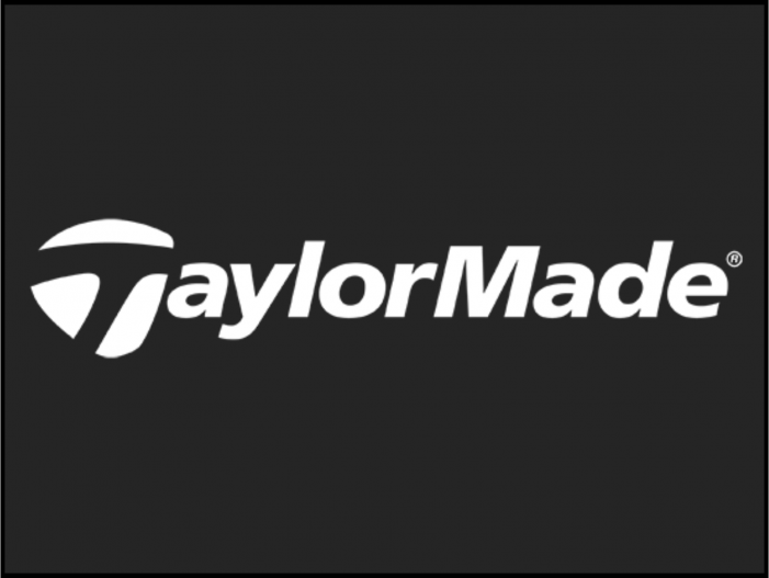 KPS to Acquire TaylorMade