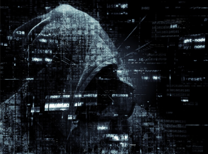 Waking Up to Cybercrime: The Real Risk to Private Equity