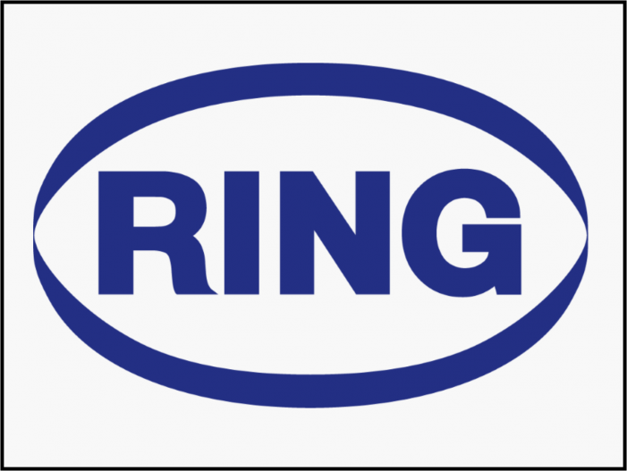 MSD Partners Acquires Ring Container