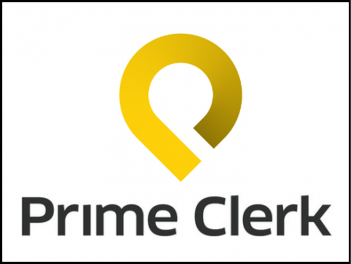 Carlyle Invests in Prime Clerk
