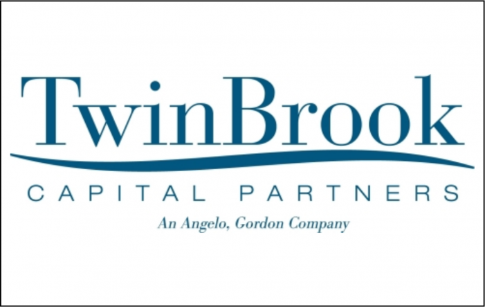 Twin Brook Stays Busy in Healthcare