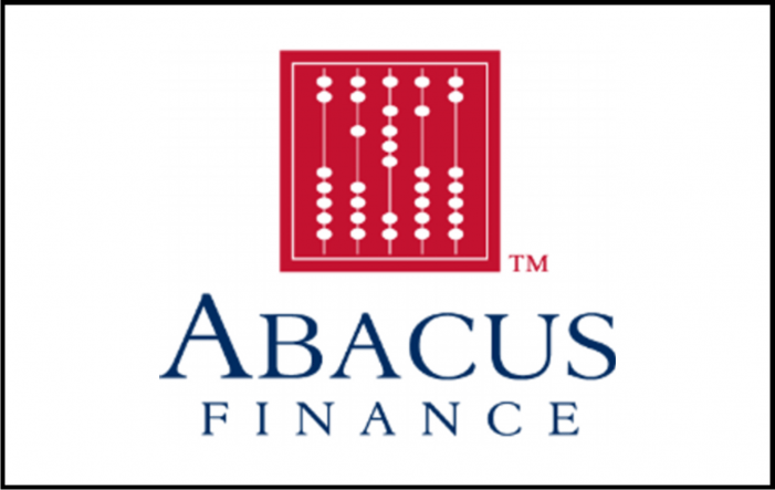 Abacus Stays Busy with Westview
