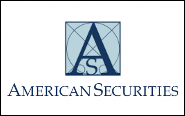 Dyal Invests in American Securities
