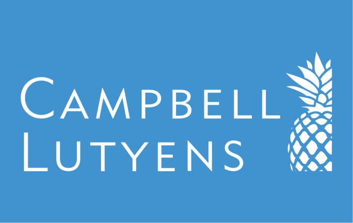Campbell Lutyens Opens Charlotte Office