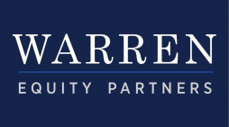 Infrastructure-Focused Warren Equity Closes New Fund