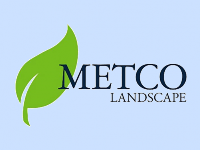 Westhook Adds to Metco Landscape