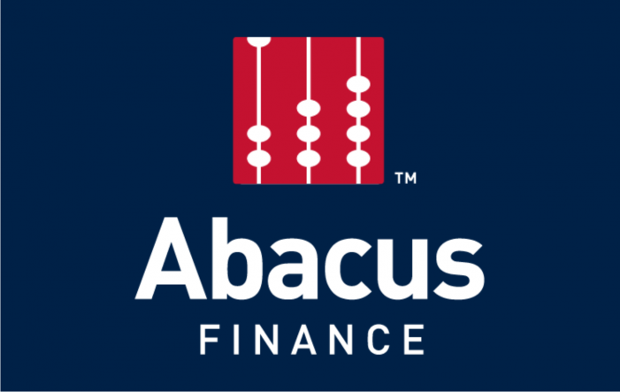 Abacus Backs May River Platform