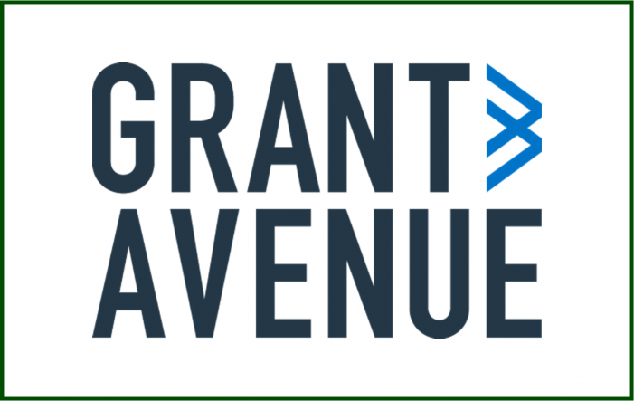 Healthcare Investor Grant Avenue Partners Up