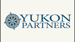 Yukon Backs IOP's Buy of Midwest Paper