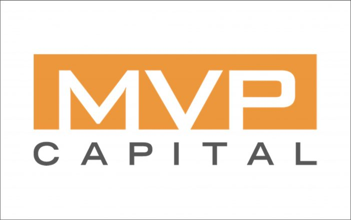 Houlihan Lokey Expands in TMT With MVP Buy