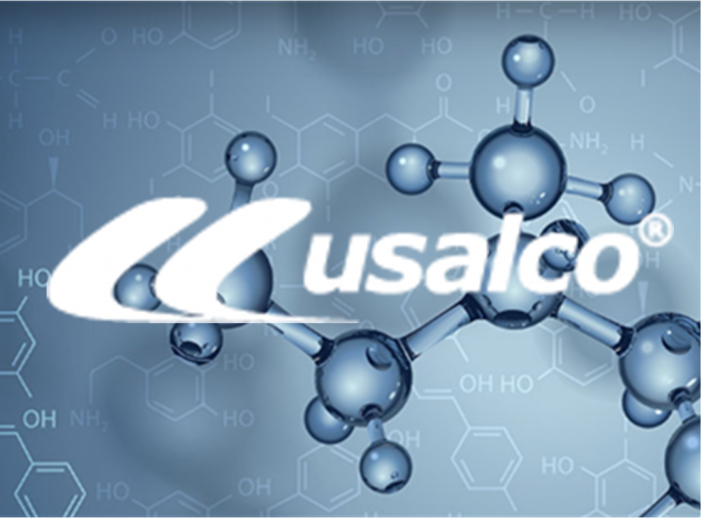 H.I.G. Invests in Specialty Chemical Maker
