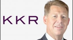 KKR Partners Up with Danaher Executive