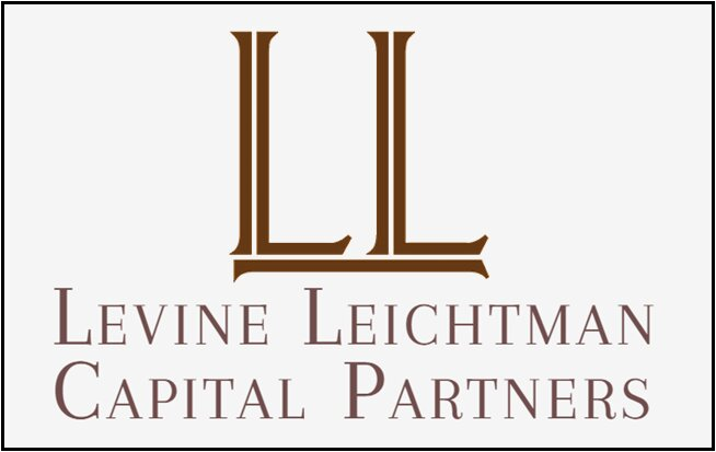 Succession Plan Initiated at Levine Leichtman