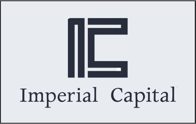 Imperial Advises GPI on Sale to CORE