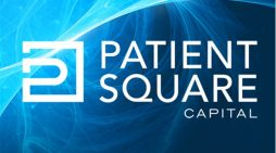 Patient Square Launched by Ex-KKR Pro