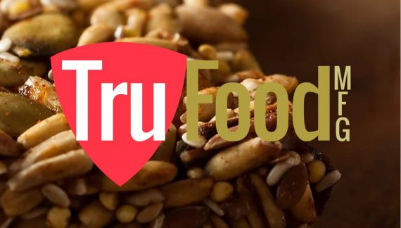 AUA's TruFood Adds Simply Natural