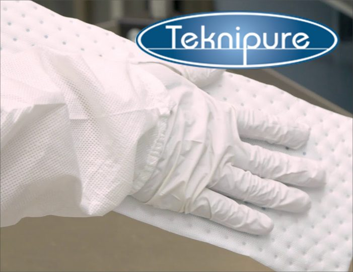 KICTeam Buys Teknipure with Twin Brook Backing
