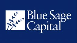 Blue Sage Closes Fund III, Two Platforms Acquired