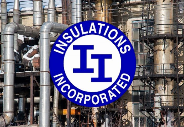 KLH Buys Industrial Services Provider