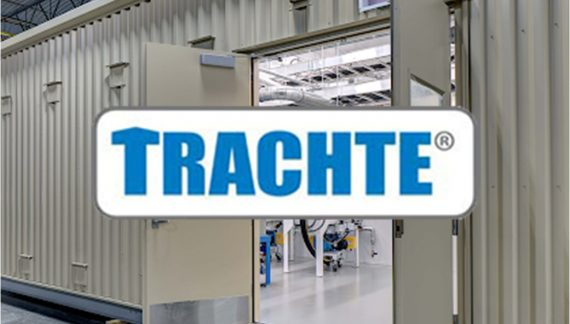 Trachte Switches Sponsors
