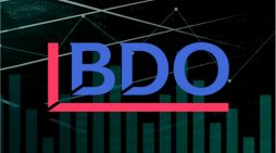 BDO Sees Stronger 2021