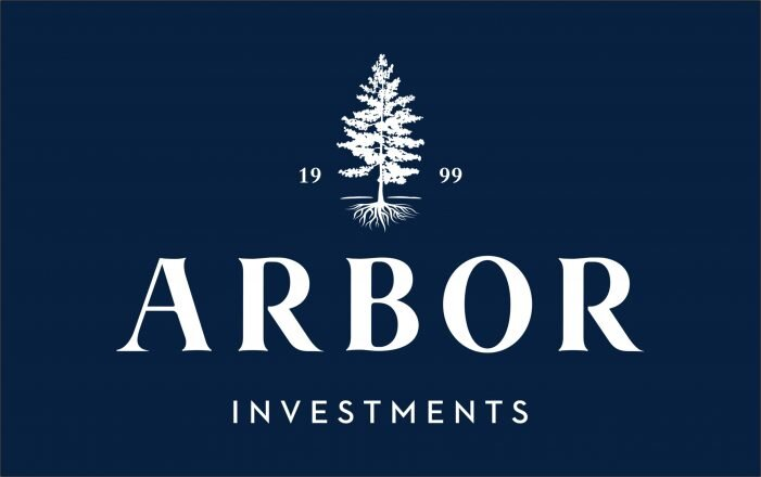 With New Capital, Arbor Adds Partners and Expands NY Office