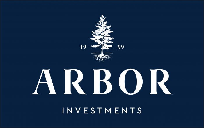 Arbor Grabs $1.7 Billion of Dry Powder