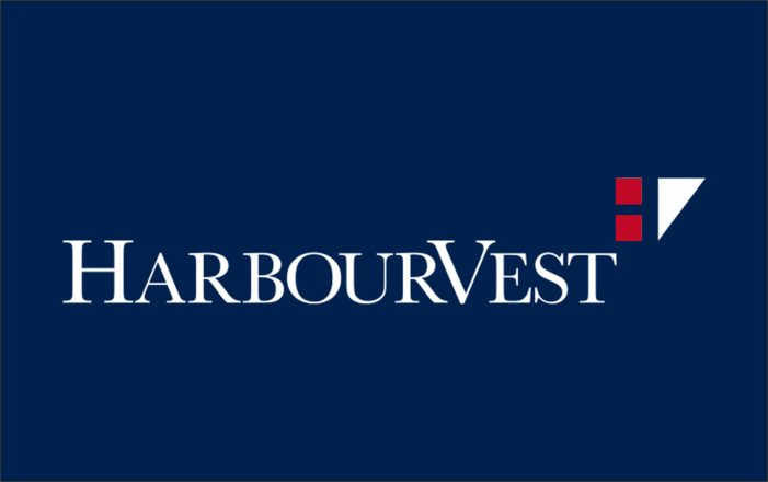 HarbourVest's Performance Leads to Hard Cap Close