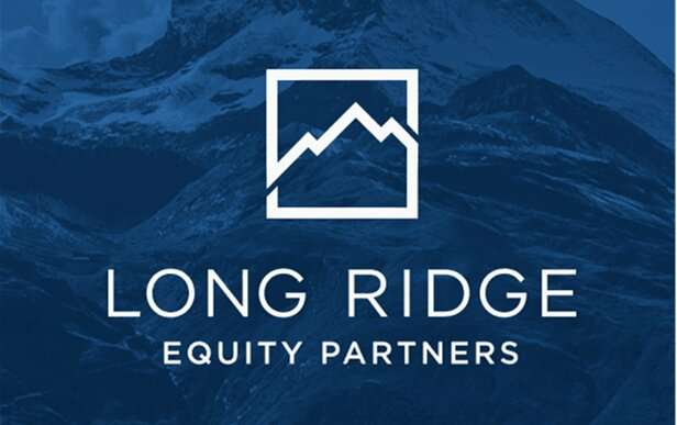 Long Ridge Hits Hard Cap