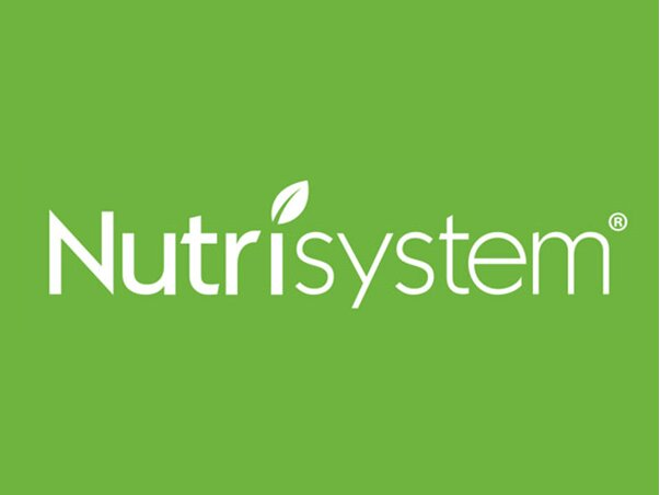 Kainos Carves Nutrisystem from Tivity
