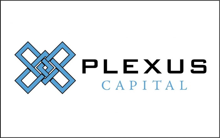 Plexus Above Target on Fund Five