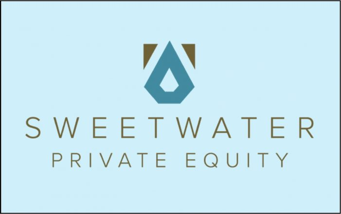 Sweetwater's Secondaries Fund Hits Hard Cap