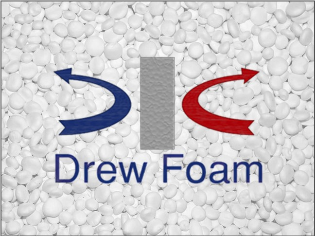 Drew Foam Switches Sponsors