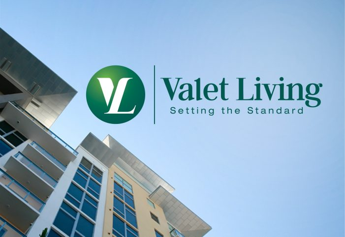 GI Buys Valet Living from Ares and Harvest