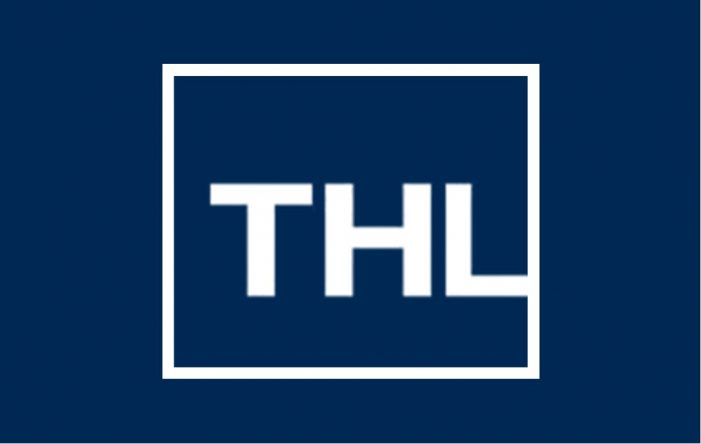 THL Closes New Automation Fund