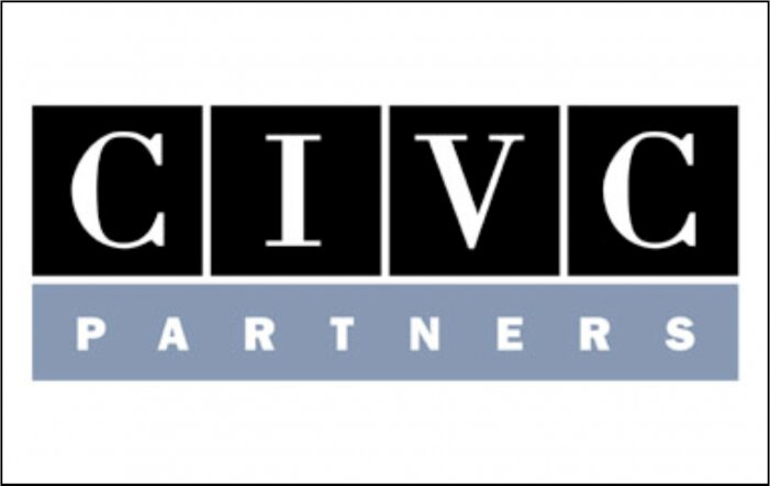 CIVC Proves There's Life After Fifty