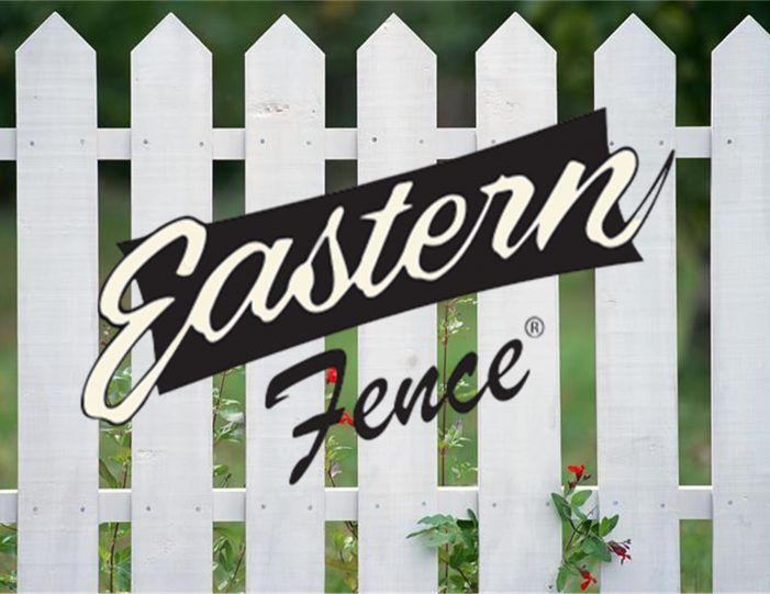 Corinthian Sells Eastern Wholesale Fence