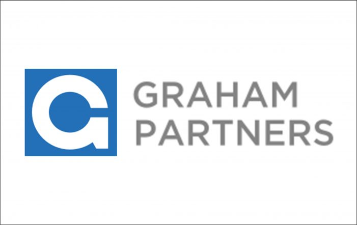 Graham Closes Fifth Fund