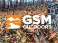 Gridiron Acquires GSM Outdoors from Sentinel