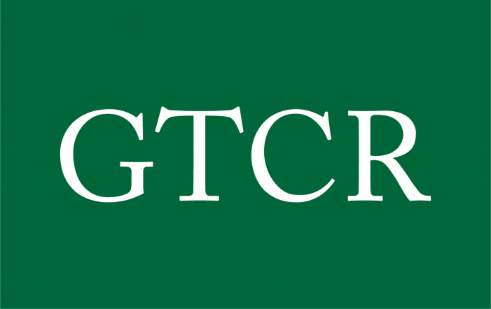 GTCR Closes Fund Thirteen