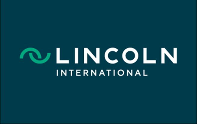 Lincoln – Sponsors and Lenders Beating COVID-19