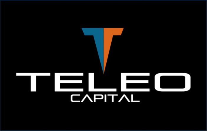 Teleo Closes $250 Million Inaugural Fund