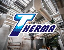 Gemspring to Sell Therma to Blackstone