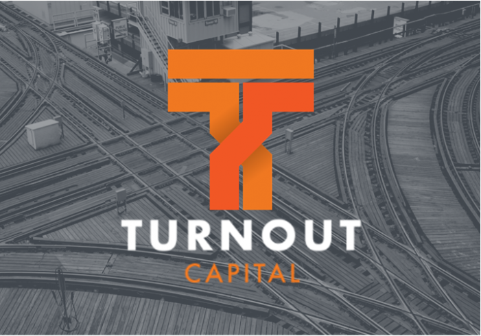 Chicago Pros Form Turnout Capital
