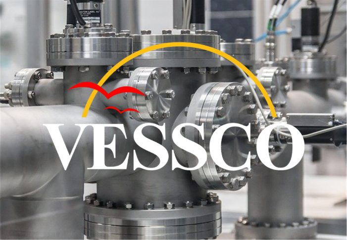 Gryphon's Fund V Acquires Vessco