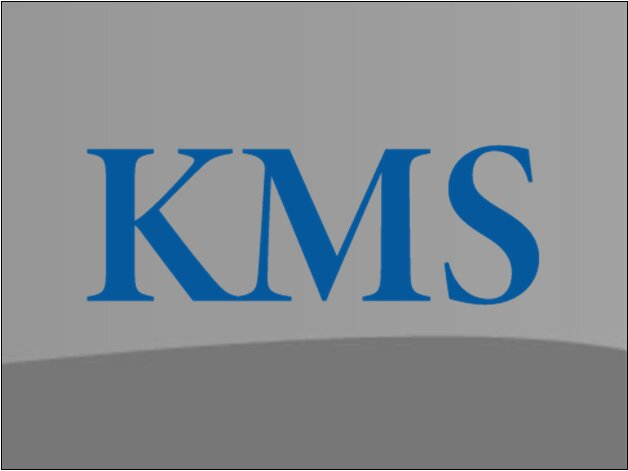 New State Buys Closeout Specialist KMS